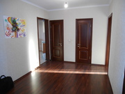 Продаётся хорошая двухкомнатная квартира в Троицке! - Фото 1