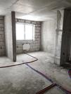 2 к квартира Вашей мечты в Балашихе, Новое измайлово2 - Фото 5