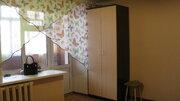 Гостинка (22 м2) с лоджией на Телецентре - Фото 3