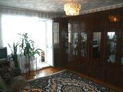Двухкомнатная квартира в Великом Новгороде - Фото 5