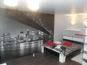 Аренда Евро квартира Свердлова - Фото 3