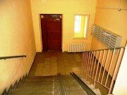 1 комнатная квартира в поселке Большевик улица Ленина дом 112 - Фото 5
