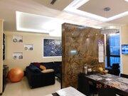 Элитная квартира в охраняемом ЖК Чемпион Парк - Фото 3