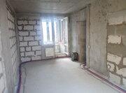 Продаю двукомнатную квартиру в г.Видное - Фото 2