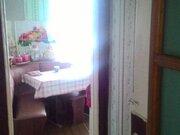 Продажа двухкомнатной квартиры на улице Пирогова, 31 в Дзержинске