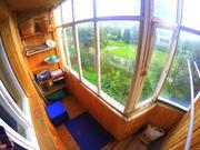 Продаётся 3 комнатная квартира улучшенной планировки: МО, г. Клин - Фото 4