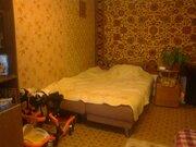 1 к.квартира в Подольске Московская область - Фото 5