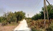 Земельный участок в дачном массиве - Фото 2
