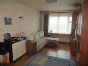 Продается 3-х ком кв в новом доме на ул. Софьи Ковалевской, д.20, к.1