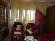 1 400 000 Руб., 3-к квартира на 3 линии ЛПХ 1.4 млн руб, Купить квартиру в Кольчугино по недорогой цене, ID объекта - 323129110 - Фото 14