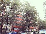 Продам 1х к квартиру на Волгоградском проспекте, д. 71, к. 1 - Фото 2