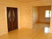 """Новый дом """"под ключ"""" в уютной деревне по Киевскому шоссе - Фото 3"""