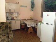 Продажа двух студий в Ялте по улице Дражинского в минутах от пляжа. - Фото 4