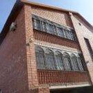 Продам кирпичный дом с участком в г.Орске - Фото 1
