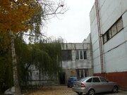 Производственная база в Старом Осколе - Фото 2