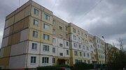 Трехкомнатная квартира на центральной улице города - Фото 1
