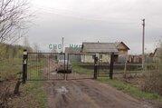 Земельный участок в Чишминском районе Башкортостана, СНТ Нива - Фото 3
