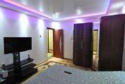 2-х комнатная мск с ремонтом - Фото 5