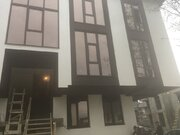 1 ком. в Сочи в новом готовом доме на Соболевке - Фото 5