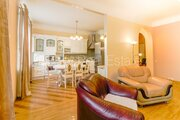 Продажа квартиры, Улица Заубес, Купить квартиру Рига, Латвия по недорогой цене, ID объекта - 319482033 - Фото 3