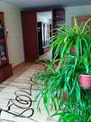 Продам квартиру в ясенево - Фото 4