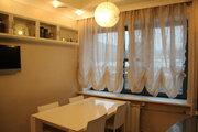 Продажа трехкомнатной квартиры Новосущевская, 15 - Фото 4