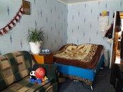Продам уютную 2-к квартиру на 3 этаже кирпичного 5-этажного дома. - Фото 1