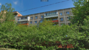 Продается квартира в центре - Фото 1