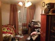Продается 2х комнатная квартира в Мытищах, в замечательном районе - Фото 3