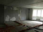 1 к квартира в новом доме - Фото 2