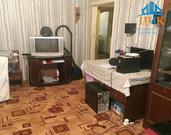 Продается отличная 3-комнатная квартира, на ул. Комсомольская - Фото 2