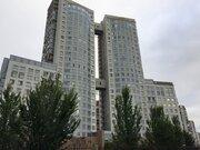 2 ккв на Бухарестской 110, ЖК Твин Пикс - Фото 1