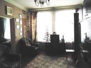 Михнево ул. Советская д. 27 (ном. объекта: 117) - Фото 1