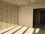 Продается квартира улучшенной планировки в современном доме 2012 г - Фото 3