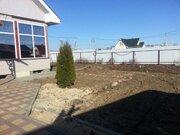 Продается большой дом 230м2 на 18 сот д.Речицы, Раменский район - Фото 2