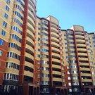 2х комнатная квартира 65 кв.м в ЖК Подрезково г. Химки - Фото 3