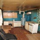 Продается дом, ул.Чапаева 82м,6,5с.з - Фото 3