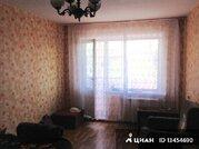 Продажа квартир ул. Чихачева