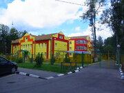 4-к.кв ул.Ленина - Фото 5