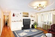 Продам 5-комн. кв. 112 кв.м. Тюмень, Полевая - Фото 2