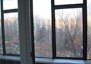 Улица Советская 45; 3-комнатная квартира стоимостью 20000р. в месяц . - Фото 3