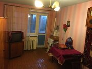 Продается 2х комнатная квартира г. Климовск (гривно) ул. Ленина 9 - Фото 5