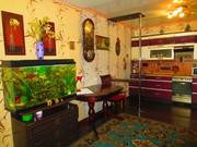 Продам 3-комнатную квартиру мкр. Радужный - Фото 2