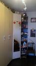 Продам 3 комнатную квартиру 75 кв.м. Ангарская ул, д.45, корп.6 - Фото 3