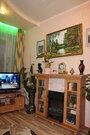 Продается 1-я квартира на ул. Октябрьская (1284) - Фото 1