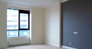 Продается 2-х к. кв. 93 м2 с потрясающей планировкой в ЖК 5 Звезд, Купить квартиру в новостройке от застройщика в Санкт-Петербурге, ID объекта - 316343888 - Фото 2