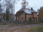 Дом в Западной Гостице - Фото 5