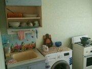 Продажа однокомнатной квартиры на Красноармейской улице, 68 в Чите