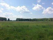 Продам: участок 10250 соток, берег озера Алабуга - Фото 3