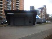 Продаю гараж в подземном паркинге, Ленинский пр-кт, 114 - Фото 4